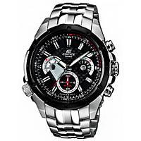 Часы наручные CASIO  EF-535SP-1AVDF / Касио / Эдифайс / Edifice / Оригинал / Одесса / Украина