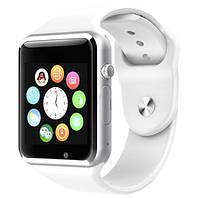 Розумні годинник Smart watch A1, фото 10