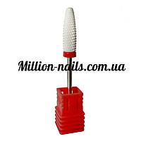 Насадка керамическая конус Tirch Cylinder C