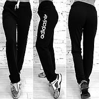 """Спортивные женские брюки """"Рейма"""", фото 1"""