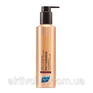 Маска-флюид для увеличения объема волос Phyto Phytodensia Fluide Plumping Mask