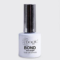 Бондер - праймер / Magic BOND 2in1 (безкислотный праймер)  15ml