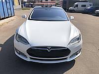 Аренда Tesla S 85, фото 1