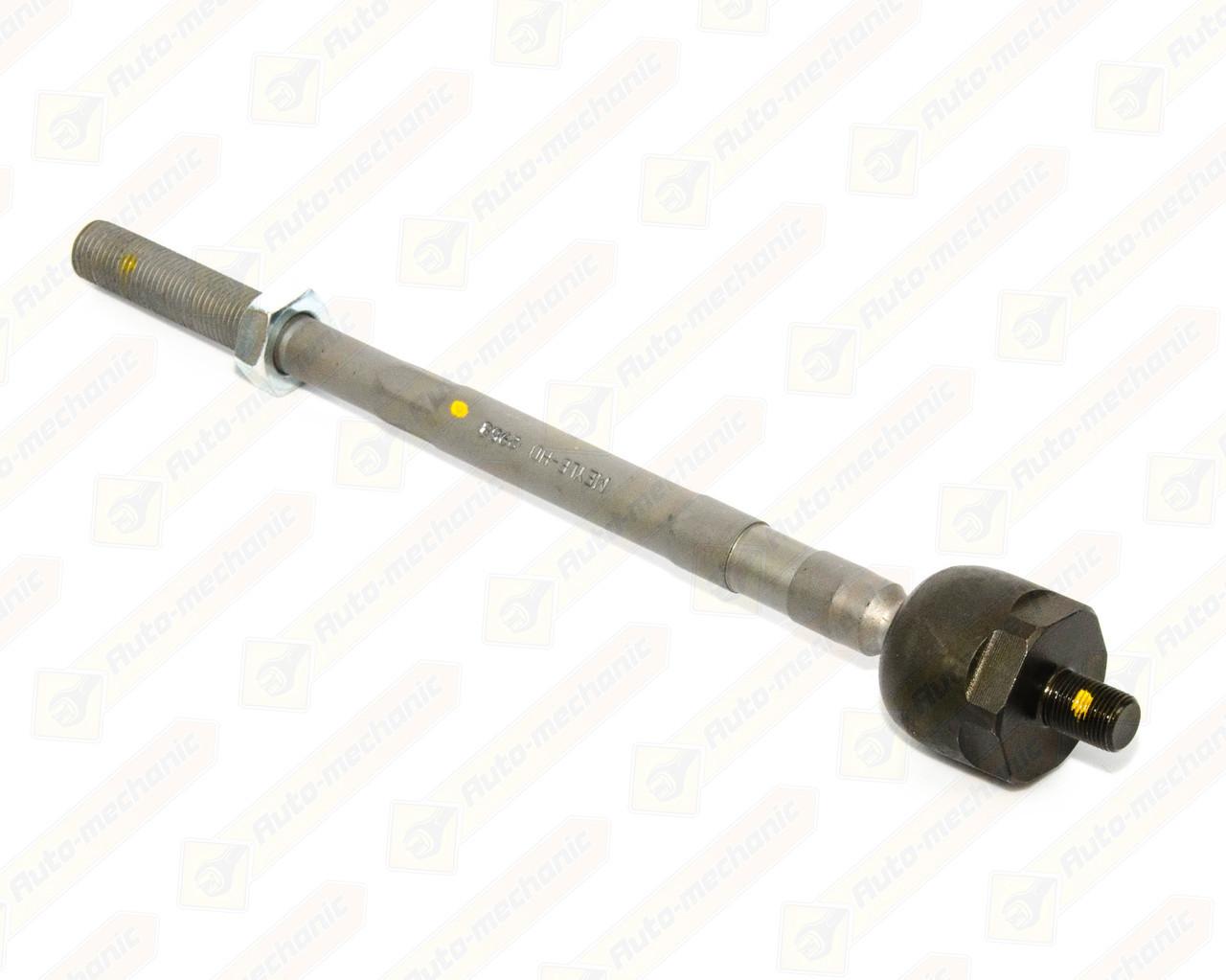 Рулевая тяга боковая (без наконечника) на Renault Trafic III 2014-> — Meyle - 16-160310037/HD