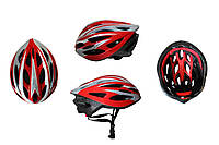 Шлем S - H