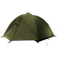 Палатка Ferrino Aerial 3 Olive Green