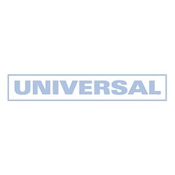 Сальники и втулки для хлебопечки Универсал