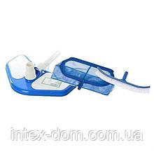Набор для ухода за бассейном Intex 29057