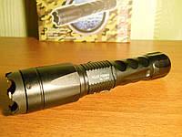 Мощный электрошокер POLICE 1201 со съемным аккумулятором,оригинал Качество Надежность. Товары самообороны