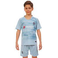 Детская футбольная форма ФК Челси 2018-2019г