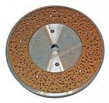 Диск для шлифовки бетона, фото 7