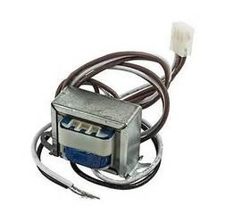Трансформатор для хлебопечки Zelmer 643201.0050 631417
