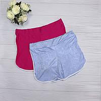 Женские стильные шорты женские , фото 1