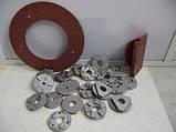 Алмазные чашки фрезы для бетона к СО 199, фото 6