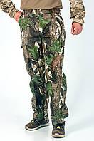 Штаны камуфляжные Клен Белый, фото 1