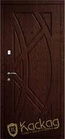 Двери входные Стандарт модель 108