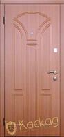 Двери входные Стандарт модель 109