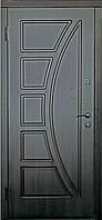 Двери входные Стандарт модель  Верона