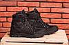 Ботинки Тактические Военные HUNTER BLACK