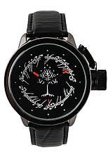 Часы мужские наручные Властелин колец