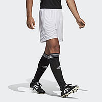 Футбольные шорты Adidas Tastigo 19 DW9146