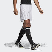 Футбольные шорты Adidas Tastigo 19 DW9146 - 2019