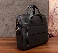Мужская сумка через плечо Westal A4