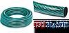 Поливочный шланг Метеор Evci Plastik - идеальное соотношении цена/качество в интернет-магазине AZ-NTM