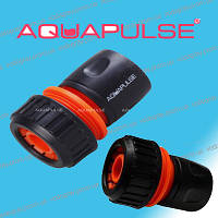 Коннектор для шланга 3/4 AquaPulse