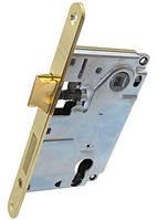 Дверной механизм AGB Centro PZ 85\50