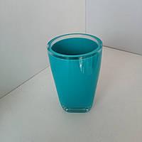 Стакан для зубных щеток Laguna