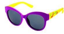Солнечные очки для девочки Shrek Polaroid