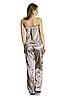 Пижама Serenade 453 с брюками , фото 2