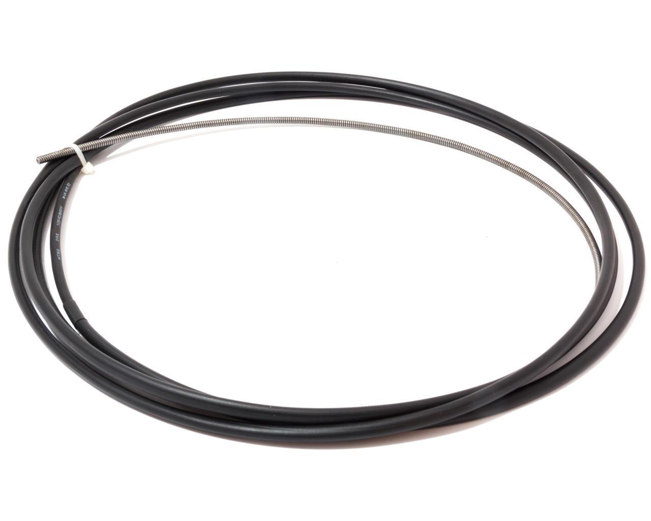 Боуден (спираль подающая) длина 3 м