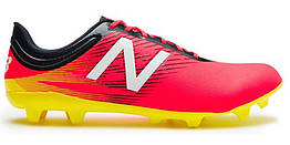 Бутсы New Balance Furon 2.0 Dispatch FG (MSFUDFCG/D) Оригинал.
