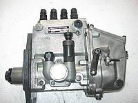 Топливный насос МТЗ-80/82 Д-240 ТНВД 4УТНИ-1111005