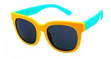 Солнцезащитные очки для детей Shrek Polaroid