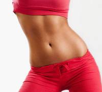 Чому ми НЕ худнемо, коли намагаємося схуднути: 12 причин