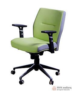 Кресло Элеганс-LB (мех. MB) (неаполь)