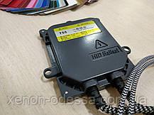 Блок розжига TOP Plus T55 AC Slim 12V 55W / балласт для ксенона, фото 2