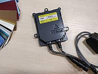 Блок розжига TOP Plus T55 AC Slim 12V 55W / балласт для ксенона