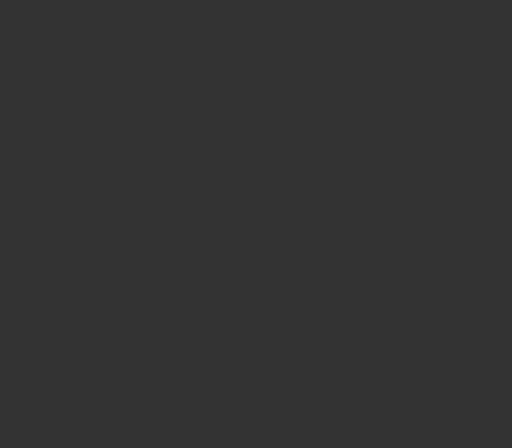 Спортивная одежда AVECS