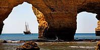 Отдых в Португалии из Днепропетровска / туры на остров Мадейра из Днепропетровска