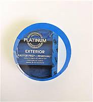 Малярная лента для наружной покраски ScotchBlue 36 мм х 41 м