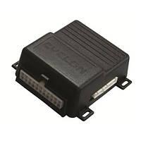 Блок управления сигнализации Сyclon 900