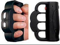 Электрошокер Кастет Blast Knuckle Type ЭШУ ОСА 008 Vip новинка из США 2015года,шокер-кастет,оригинальные шокер