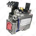 Газовый клапан Protherm Медведь TLO - 0020027516, фото 2