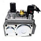 Газовый клапан Protherm Медведь TLO - 0020027516, фото 4