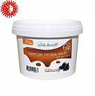 Сахарная паста для депиляции SILK & SOFT в домашних условиях бандажная 500г № 01 Алое вера, фото 2