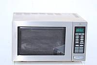 Микроволновая печь TCM 212124